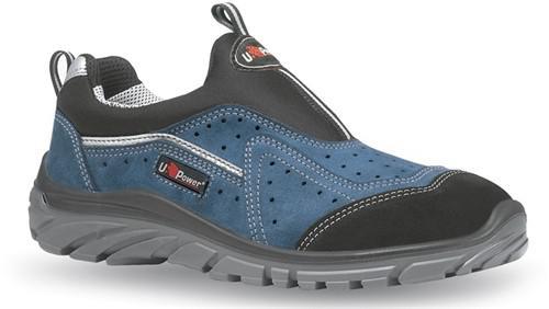 chaussure securite legere confortable
