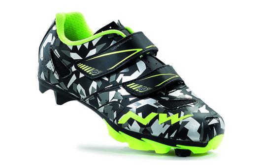 chaussure velo northwave