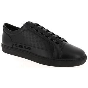 chaussures armani homme