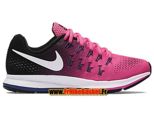 chaussures de sport femme nike