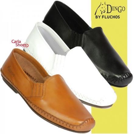 chaussures dingo pour homme