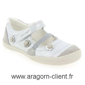 chaussures fille 35