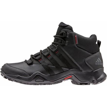 chaussures randonnée homme