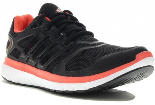 chaussures running adidas