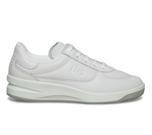 chaussures tbs femme