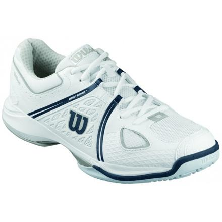 chaussures tennis