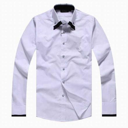 chemise chinoise homme luxe