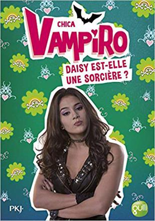 chica vampiro 19
