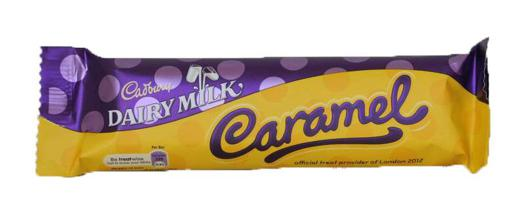 chocolat anglais