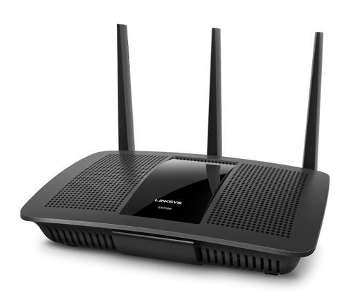 choix routeur wifi