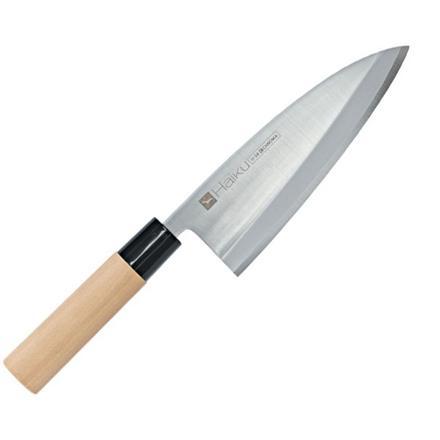 chroma couteau