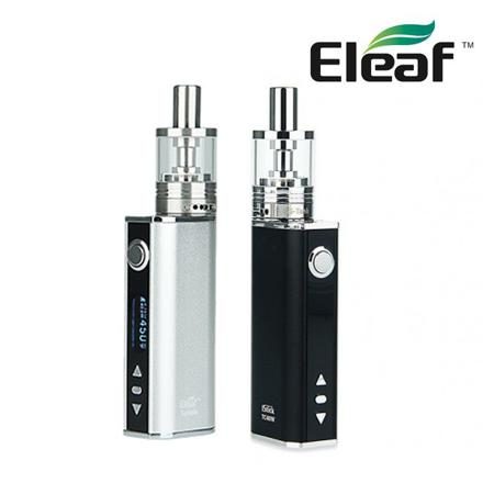 cigarette electronique eleaf 40w