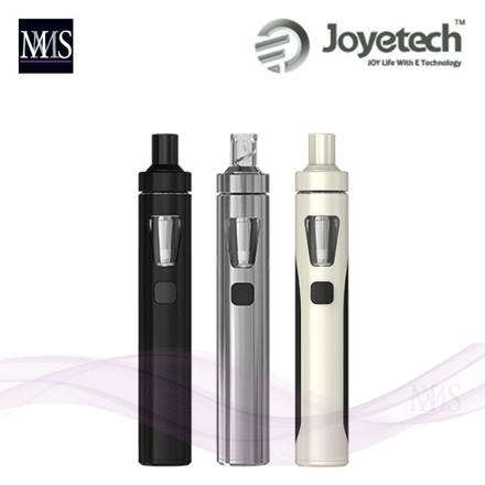 cigarette electronique joyetech