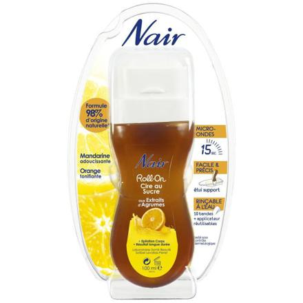 cire nair roll on