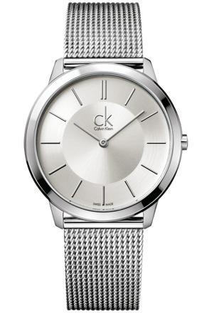 ck montre