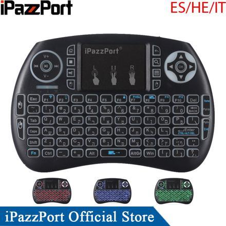 clavier compatible raspberry pi 3