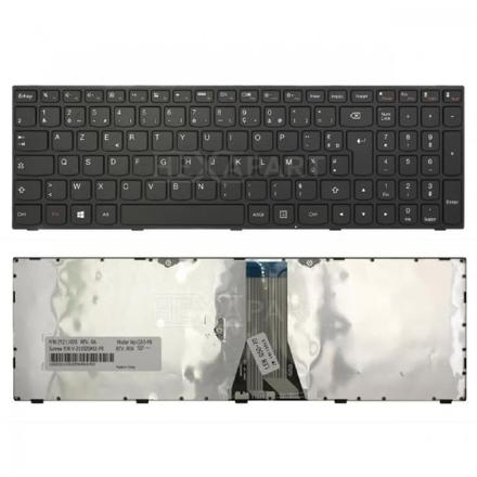 clavier lenovo g70