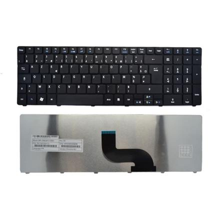 clavier pc acer