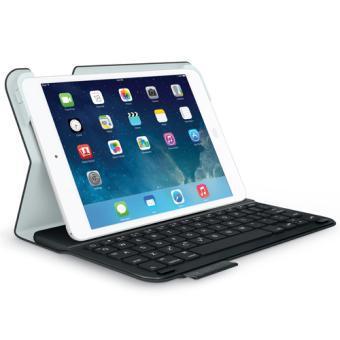 clavier pour ipad mini