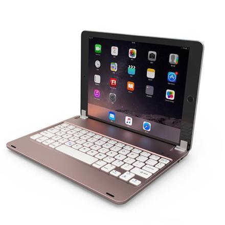 clavier pour tablette apple