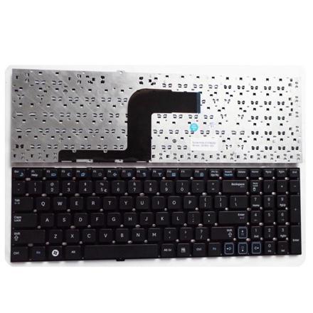 clavier samsung rv515