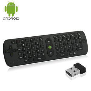 clavier usb pour pc portable