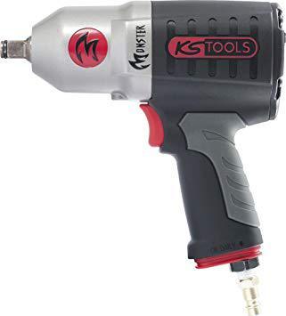 cle a choc ks tools