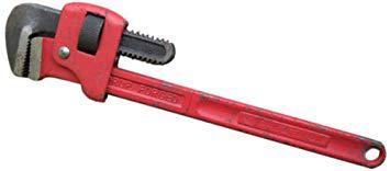 clé à griffe facom