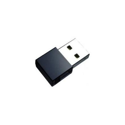 clé dongle wifi
