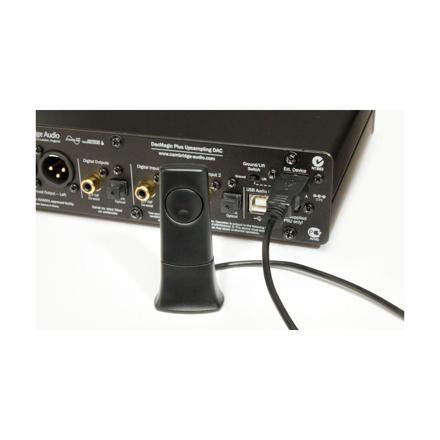 clé usb bluetooth audio