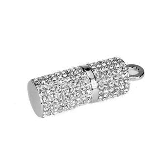 cle usb strass