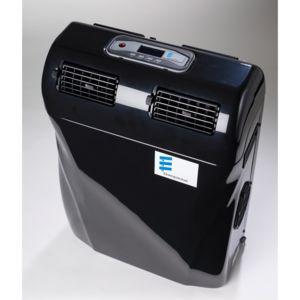 climatiseur camping car 12v 220v