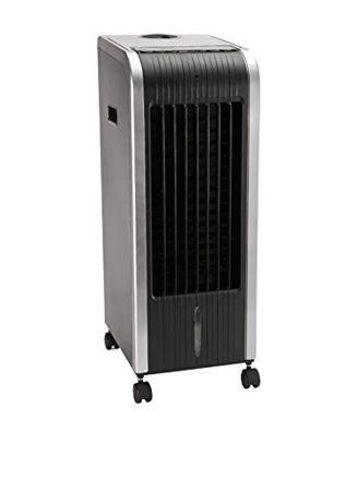 climatiseur jrd