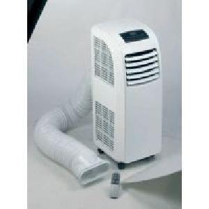 climatiseur mobile 9000 btu