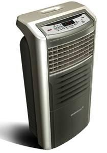climatiseur mobile monobloc sans evacuation