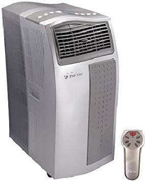 climatiseur mobile purline