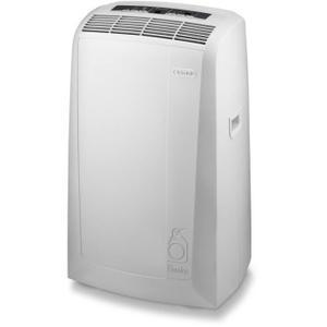 climatiseur mobile sur roulettes