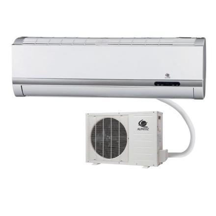 climatiseur split fixe