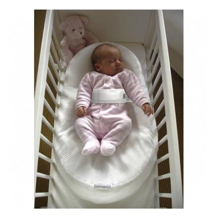 cocoonababy taille 3