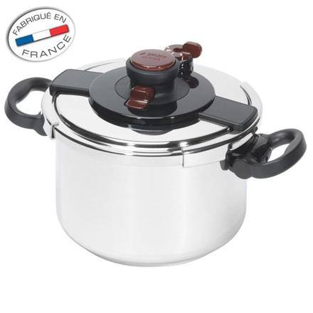 cocotte clipso compact