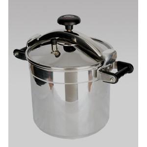 cocotte minute 15 litres