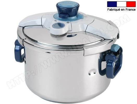 cocotte minute seb 10 litres
