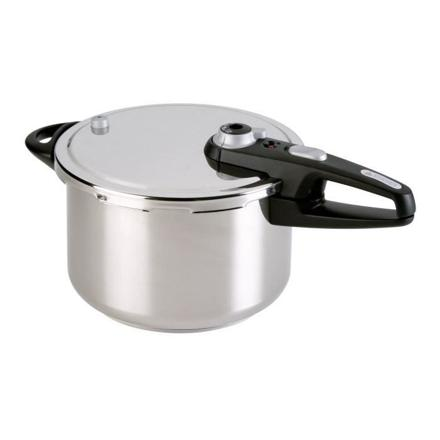 cocotte minute seb induction 8 litres