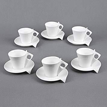 coffret tasse à café