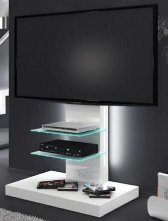 colonne tv design