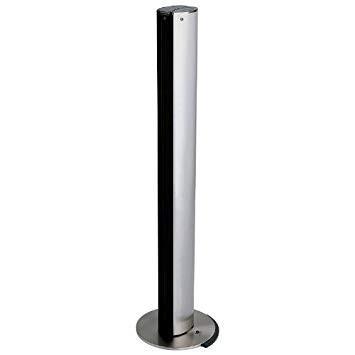 colonne ventilateur silencieux