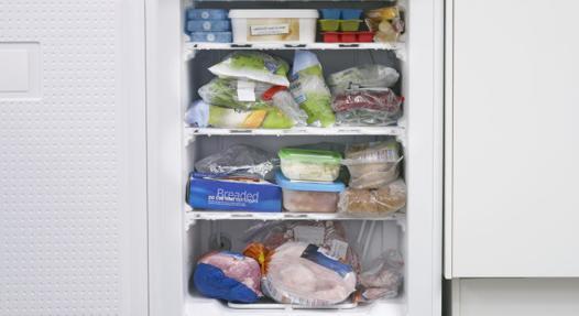 comment choisir congelateur