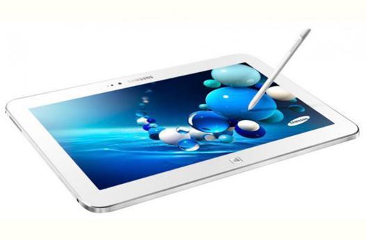 comment choisir tablette