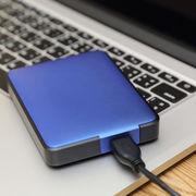 comment choisir un disque dur externe