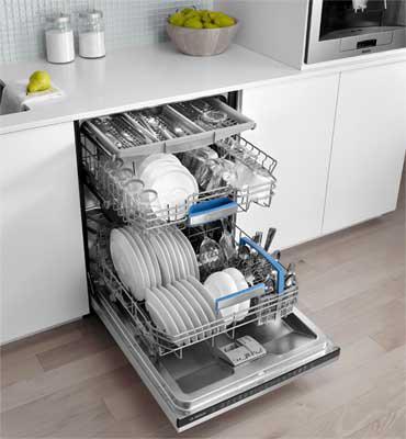 comment choisir un lave vaisselle